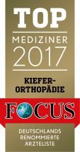 40FCG_Mediziner-Siegel_Kieferorthopädie_2017