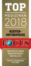 49FCG_Top_Mediziner_Siegel_Kieferorthopädie_mit_Quelle_2018