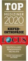 FCG_TOP_Mediziner_2020_Kieferorthopädie
