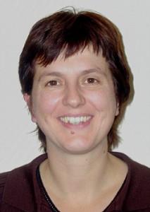 Karin B 1