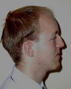 Lars M 1