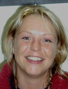Melanie M 1